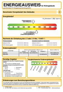energieausweis3
